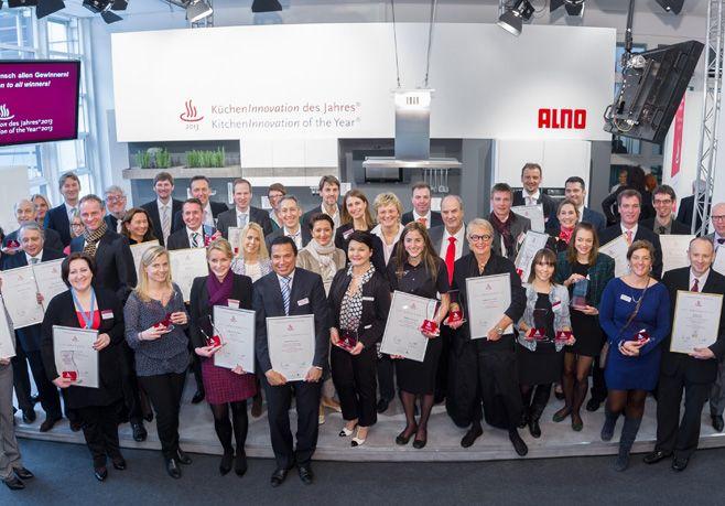 Лауреаты международного конкурса промышленного дизайна