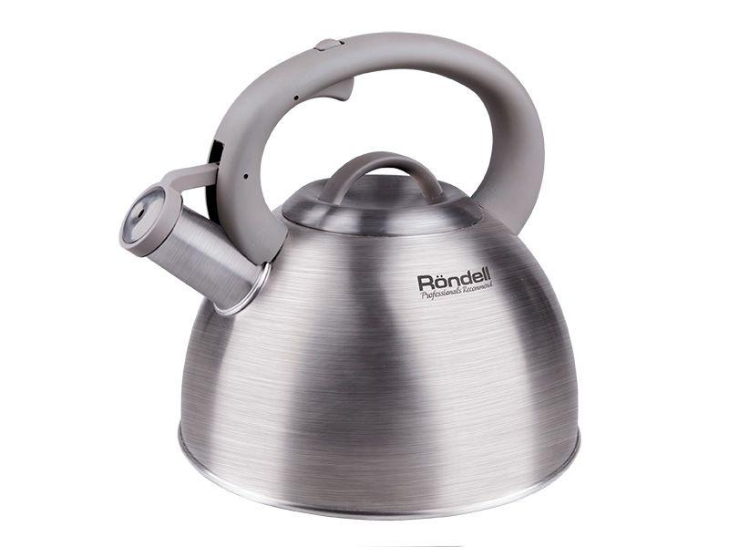 Чайник Balance от Röndell